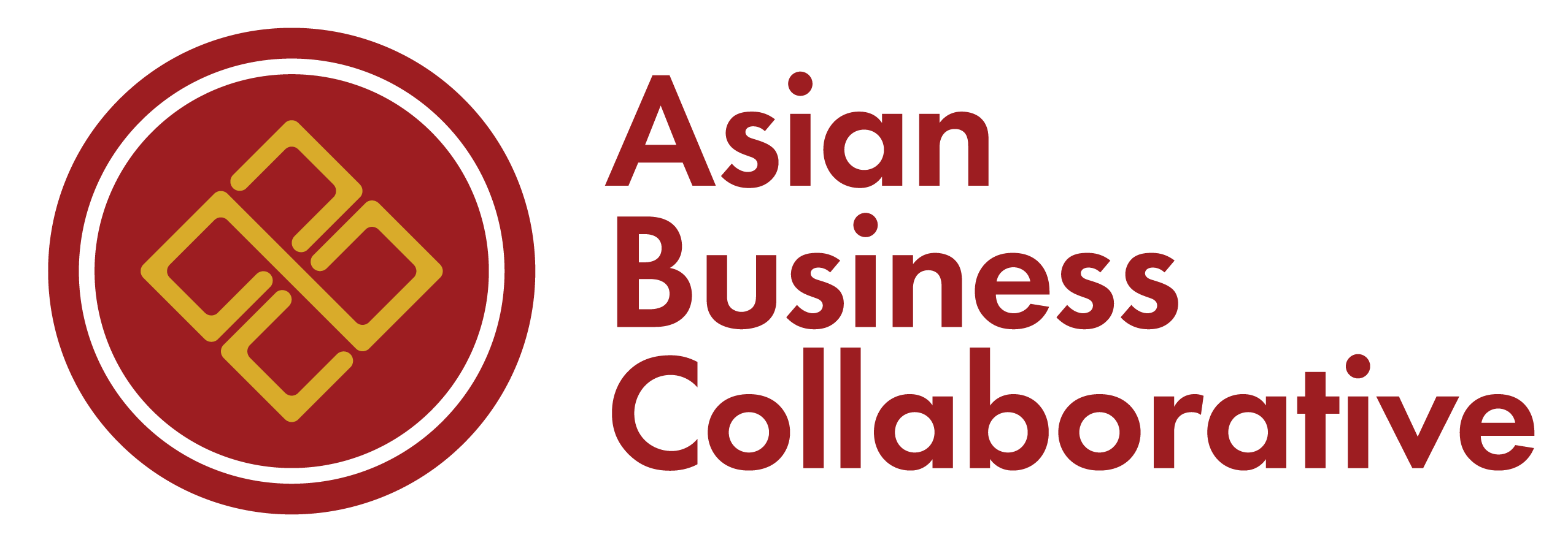 Asian Business Collaborative